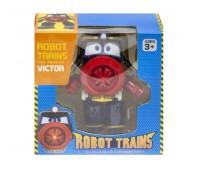 Робот поезд Robot trains Виктор (аналог) RM001