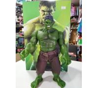 Супергерой Marvel 3321 Халк