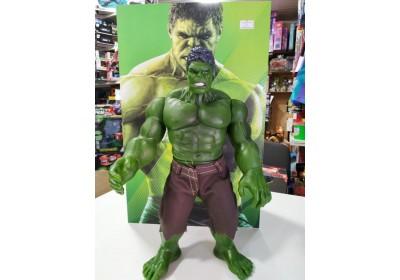 Супергерой Marvel 3322 Халк
