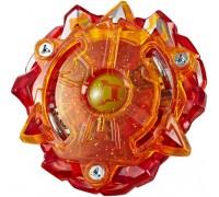 Блейд Hasbro Beyblade Sling Shogk Пламя Диомеда E4602/E4718