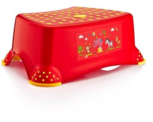 Детская подставка для ванной Турция CM-510<br />