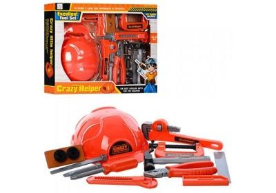 Набор инструментов 3288-C3