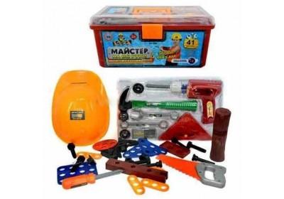 Набор инструментов 2058