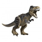 Конструкторы Динозавры Jurassic World
