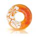 Надувной круг Intex 59251 3 цвета