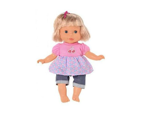 Кукла пупс Мамино солнышко 1172