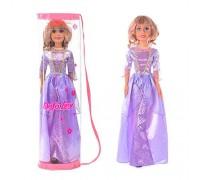 Ростовая кукла Defa 8058 79 см
