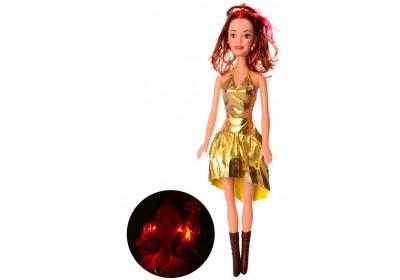 Кукла ростовая Анжелика А9929