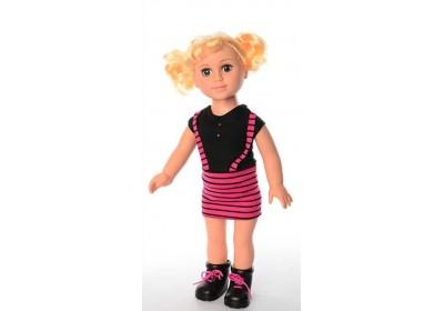 Кукла Defa Lucy 46 см 5502