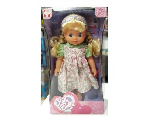 Кукла 1702 2 вида