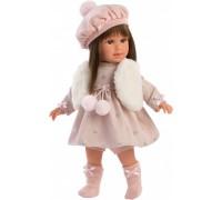 Кукла Llorens Лети 54028 40 см