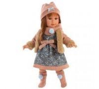 Кукла Llorens Мартина 54030 40 см