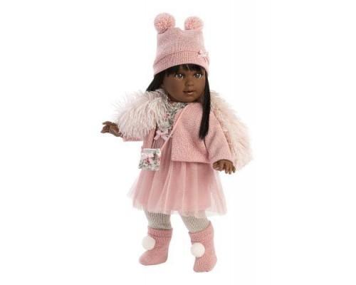 Кукла Llorens Тина 54031 40 см