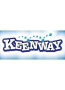 Keenway