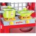 Кухня детская Kitchen Play Set 008-26