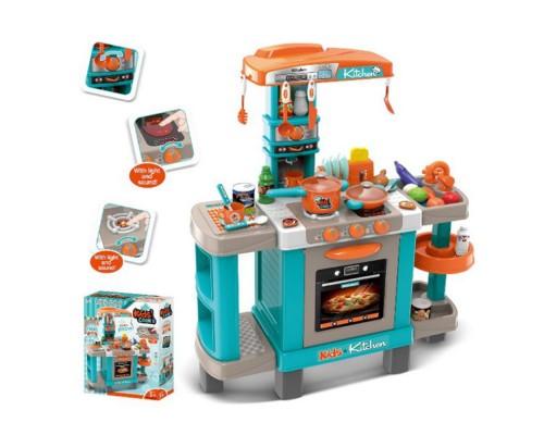Кухня детская 008-938A