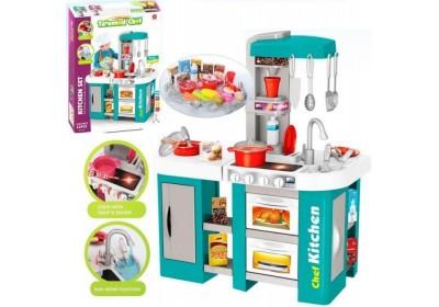 Кухня детская Chef Kitchen 922-46
