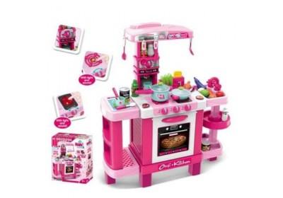 Кухня детская 008-938