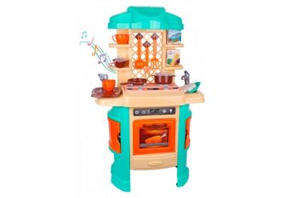 Кухня детская Технок 5637