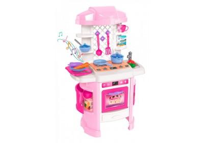 Кухня детская Технок 6696