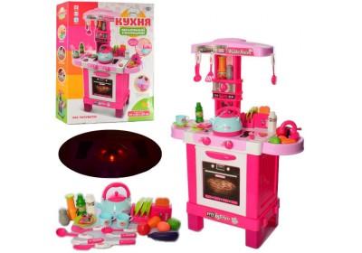 Кухня детская 008-939