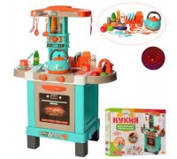 Кухня детская 008-939A