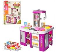 Кухня детская 922-47