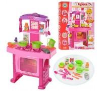 Кухня детская 661-51