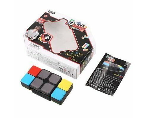 Игра Магический куб со светом 3001