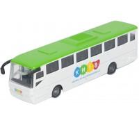 Модель Автобус экскурсионный Киев Технопарк SB-16-05