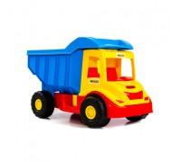 Грузовик Wader Mini truck 39217