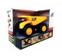 Карьерный грузовик Big motors 998-49d