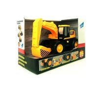 Экскаватор Big motors 998-49A