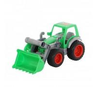 Трактор Polesie 8848