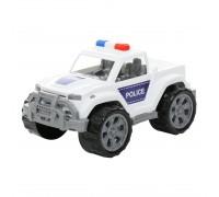 Автомобиль Легион №1 Polesie патрульный 77233