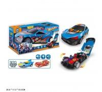 Игровой набор Машина Hot Wheel 8645
