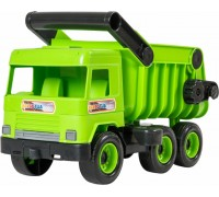 Самосвал Wader Middle Truck 39482