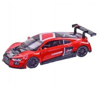 Автомодель Автопром Audi R8 LMS 68262