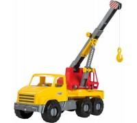 Автокран Wader City Truck 39366