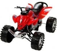 Квадроцикл Big Motors 6297-17