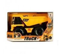 Автомобиль самосвал Maya Toys 1188-50