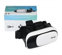 Очки виртуальной реальности Sponge SVR00000003