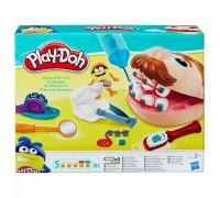 Набор Мистер Зубастик Play-Doh B5520