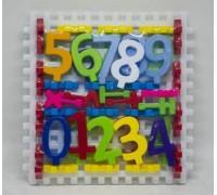 Набор детский Математика №2 114/20