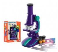 Микроскоп детский SK0006