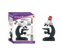 Микроскоп детский 2511
