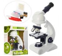Микроскоп детский C2139