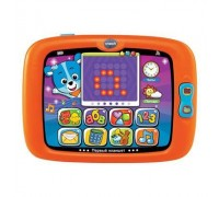 Интерактивный планшет Vtech 80-151426