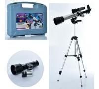Телескоп детский в чемодане BG011