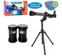 Детский телескоп SK 0011